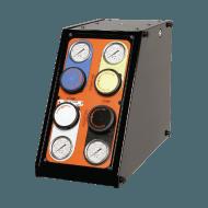 HC-140S-PS-DL