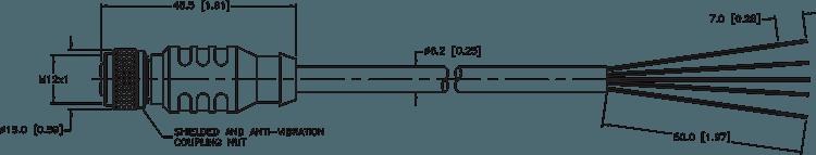 kor-lok-low-profile-sensor-2